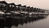 Julington Creek Marina