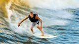 August Surfer #6