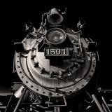 Engine 1504
