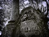 Little Myra