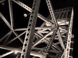 Main Street Bridge Superstructure