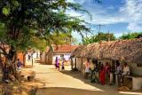 Thimmanatham