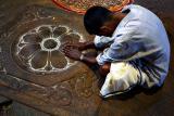 Endearing pray