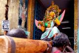 Sri Prasanna Venkatesa Perumal