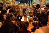 Celebrating Munishvar