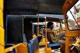 Auto-rickshaws .....