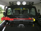 Hi-Lift 02.jpg