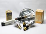 Sashalite Photoflash Bulbs