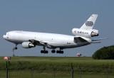 World Airways Cargo