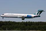 Air Tran N892AT
