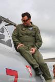 Waterloo Airshow 2009