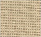 Timmel FineCotton Knit