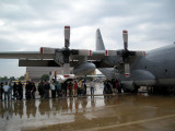 C-130J