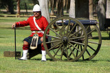 2012 Scottish Highland Gathering & Games - Scottish Society of Central California