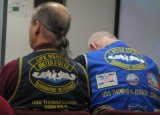 45th Anniversary of Groton Subvets