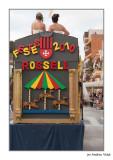 Festes Majors Rossell 2010