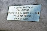 Ellen Kobman