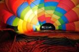 Balluminaria Balloon Light Up - Coney Island Balloon Glow