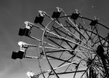 @ the fair