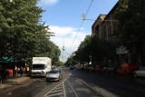 Oranienburger Street