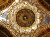 St Isaac's Church