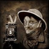Portraitist