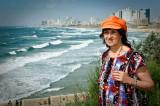 Mama in Israel