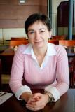 Olga Schukin