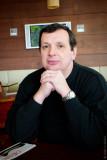 Boris Guelfand