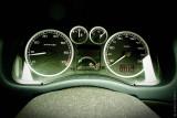 Peugeot 11111