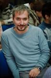 Artem Jelnov