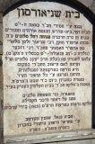 Habad