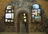 Mushnik Museum