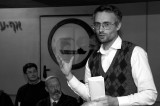 Igor Pechersky