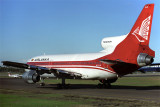 AIR LANKA LOCKHEED L1011 SYD RF 404 10.jpg
