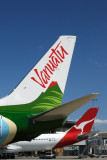 AIR VANUATU QANTAS AIRCRAFT SYD RF IMG_8593.jpg