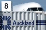 AUCKLAND AIRPORT RF IMG_9152.jpg