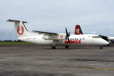 WINGS DASH 8 300 DPS RF IMG_3635.jpg