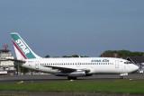 STAR AIR BOEING 737 200 SUB RF 1841 5.jpg