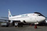 STAR AIR BOEING 737 200 SUB RF 1841 7.jpg