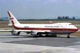 GARUDA INDONESIAN AIRWAYS BOEING 747 200 SIN RF 065 24.jpg