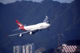 QANTAS BOEING 747 400 HKG RF 1113 20.jpg