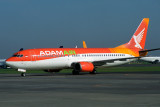 ADAM AIR BOEING 737 400 SUB RF 1837 33.jpg