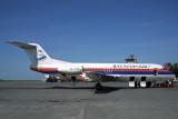 BATAVIA AIR FOKKER F28 4000 SUB RF 1842 8.jpg