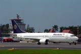 MANDALA BOEING 737 400 SUB RF 1839 14.jpg