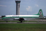 BOURAQ VISCOUNT CGK RF 775 22.jpg