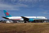 FIRST CHOICE BOEING 757 200 HBA RF IMG_9338.jpg