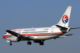 CHINA EASTERN BOEING 737 300 BJS RF IMG_2918.jpg