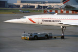 BRITISH AIRWAYS CONCORDE LHR RF 155 6.jpg