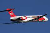 1 TIME MD87 JNB RF IMG_0493.jpg